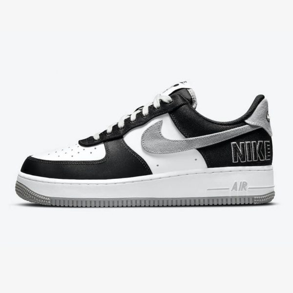 Nike Air Force 1 EMB 1