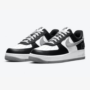 Nike Air Force 1 EMB