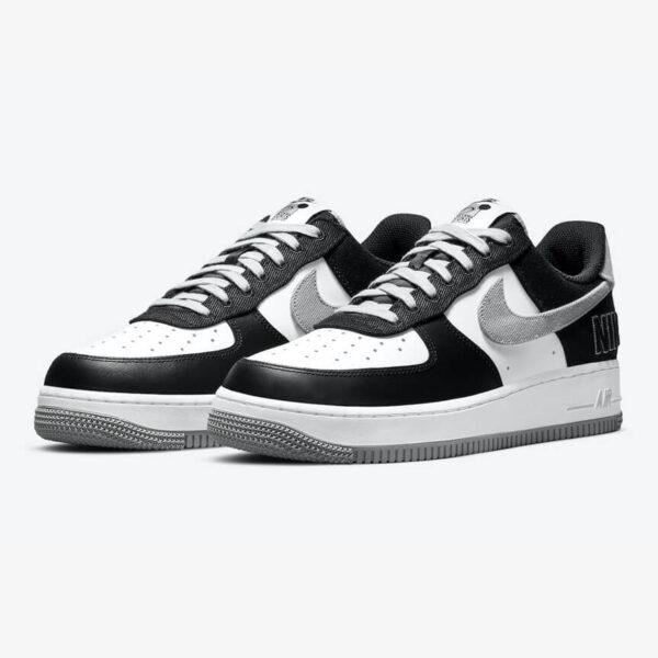 Nike Air Force 1 EMB