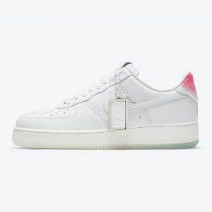 Nike Air Force 1 Got Em 1