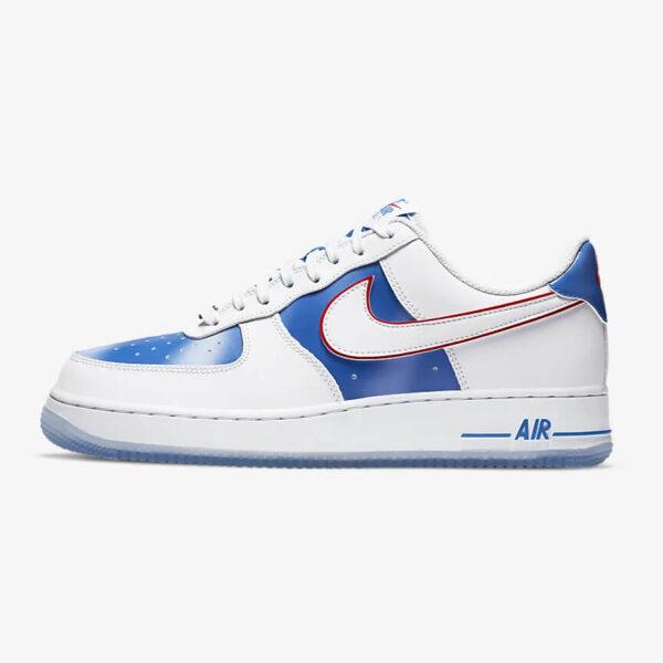 Nike Air Force 1 HWC 1