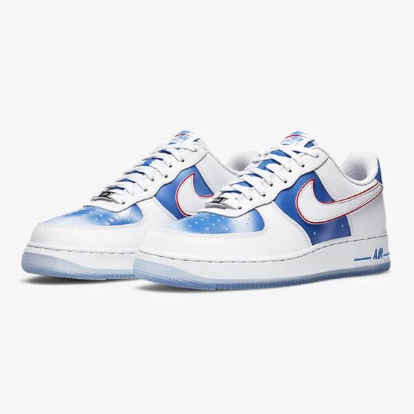 Nike Air Force 1 HWC