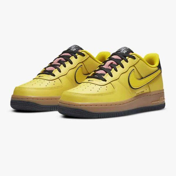 Nike Air Force 1 LV8 1 33
