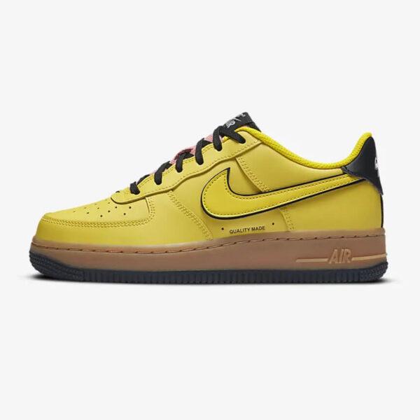 Nike Air Force 1 LV8 1 34