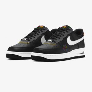 Nike Air Force 1 LV8 55