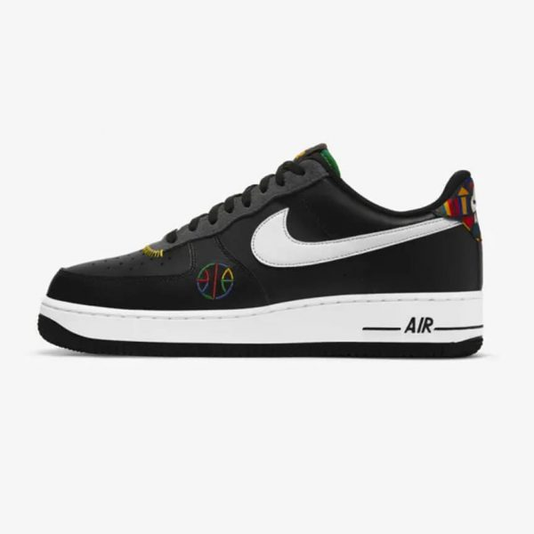 Nike Air Force 1 LV8 56