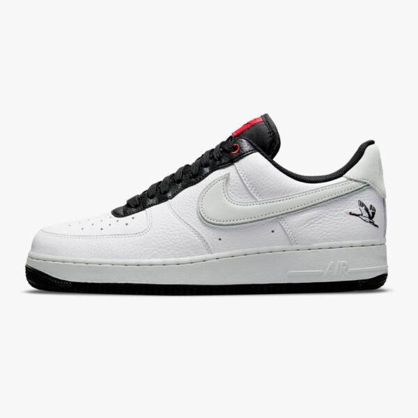 Nike Air Force 1 Low 07 Crane 1