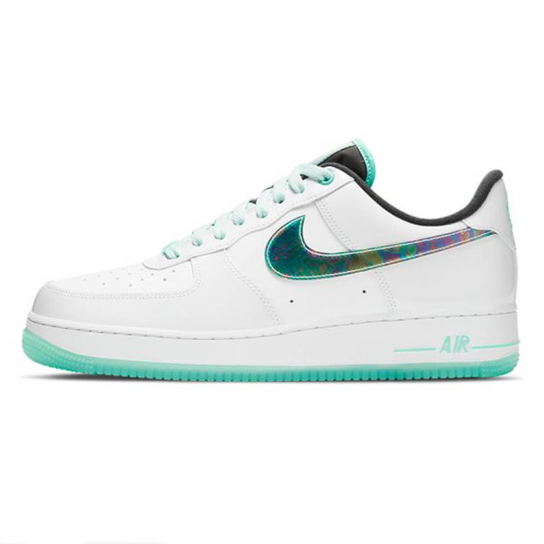 Nike Air Force 1 Low Abalone 1
