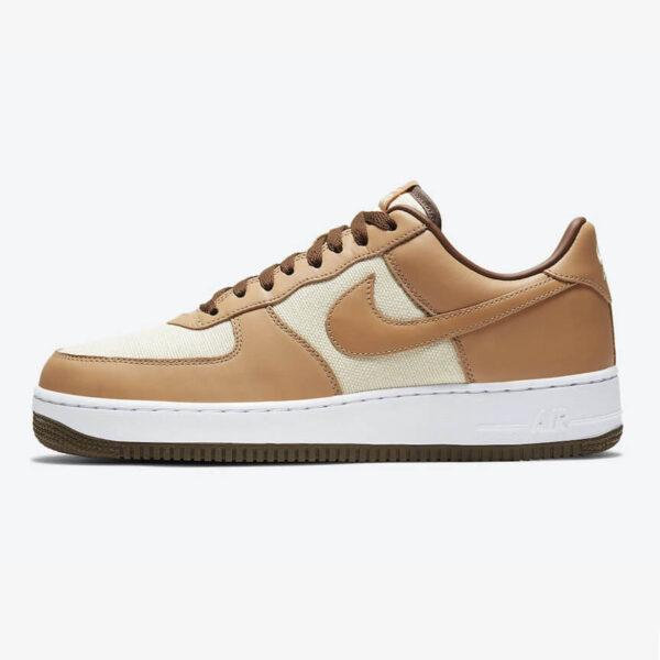 Nike Air Force 1 Low Acorn 1