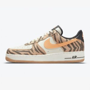 Nike Air Force 1 Low Daktari