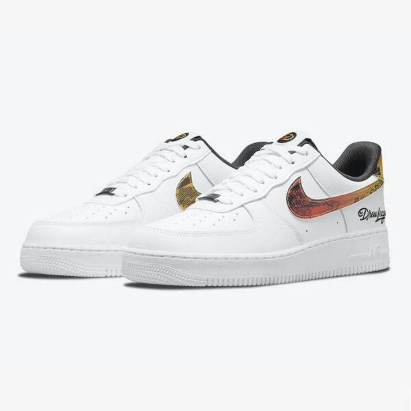 Nike Air Force 1 Low Drew League 1