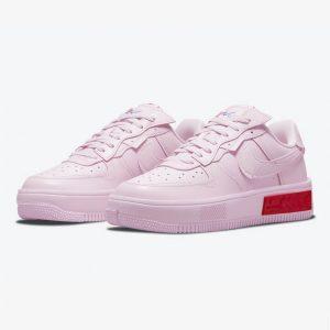 Nike Air Force 1 Low Fontanka 3
