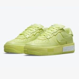 Nike Air Force 1 Low Fontanka 5