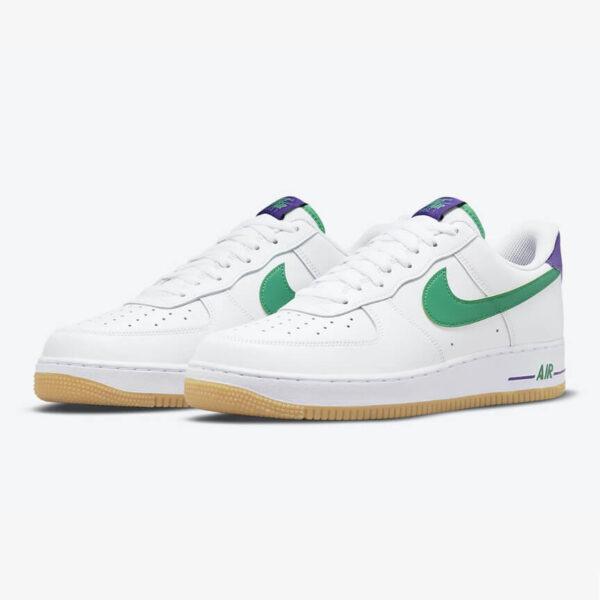 Nike Air Force 1 Low Joker 1