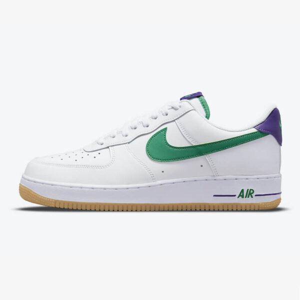 Nike Air Force 1 Low Joker