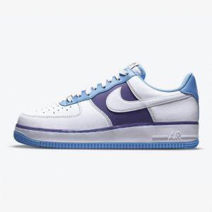 Nike Air Force 1 Low Lakers