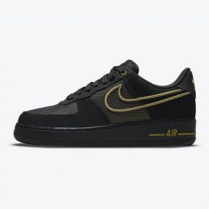 Nike Air Force 1 Low Legendary 1