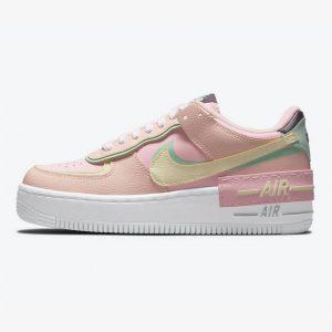 Nike Air Force 1 Low Shadow 13