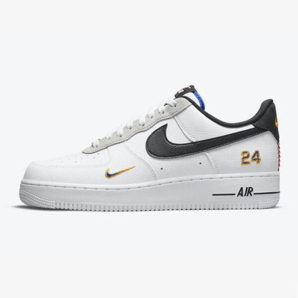 Nike Air Force 1 Low Swingman