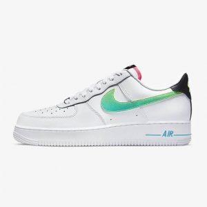Nike Air Force 1 Low vintage 1