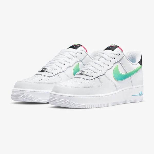 Nike Air Force 1 Low vintage