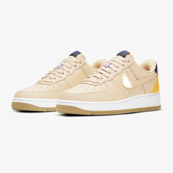 Nike Air Force 1 NBA 13