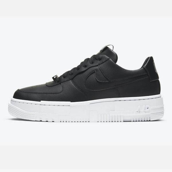 Nike Air Force 1 Pixel 6