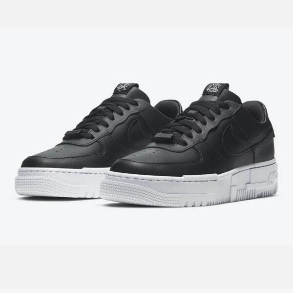 Nike Air Force 1 Pixel 7