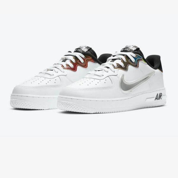 Nike Air Force 1 React 26