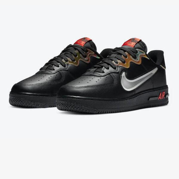 Nike Air Force 1 React 30