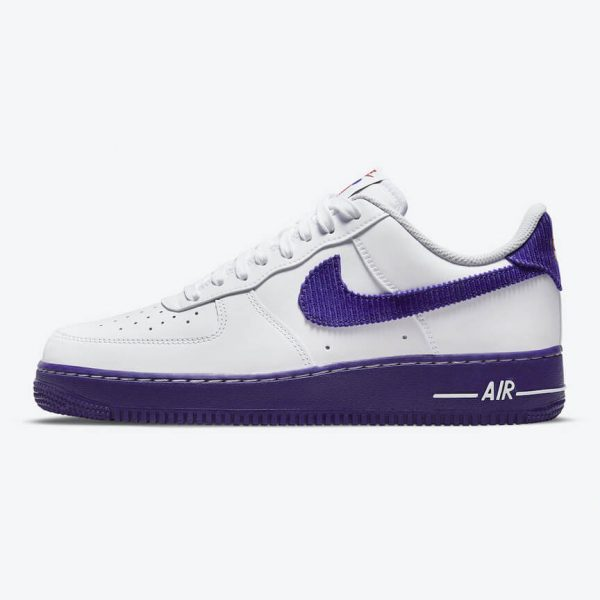 Nike Air Force 1 Sports Specialties 1