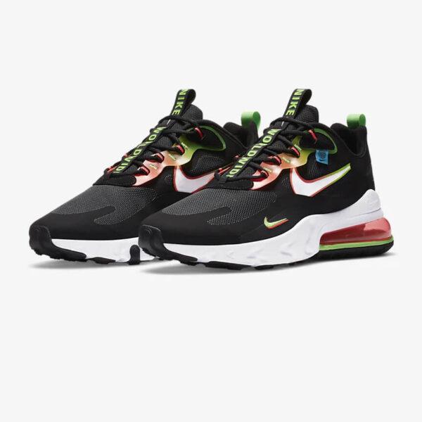 Nike Air Max 270 React SE 34