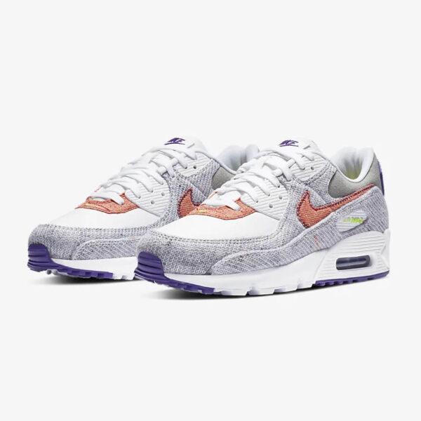 Nike Air Max 90 33