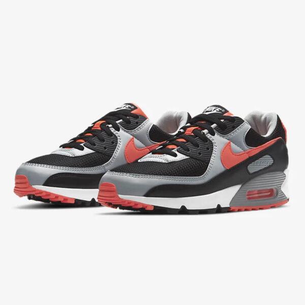 Nike Air Max 90 44