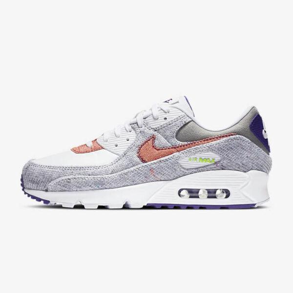 Nike Air Max 90 45
