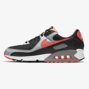 Nike Air Max 90 48