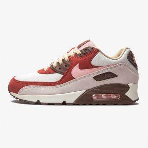 Nike Air Max 90 Bacon 1