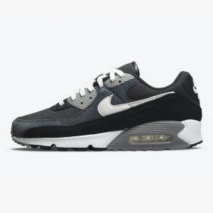 Nike Air Max 90 Off Noir