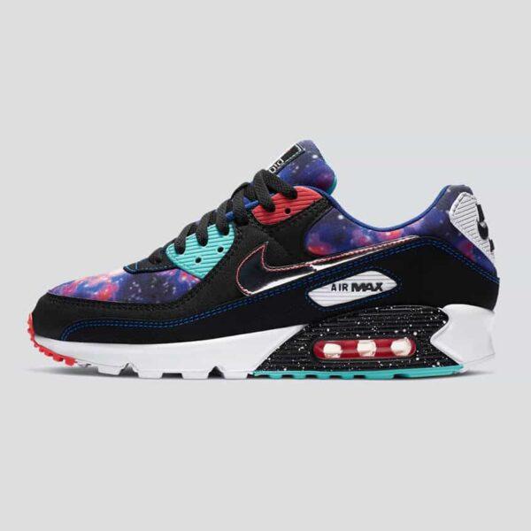 Nike Air Max 90 Supernova 2020 1