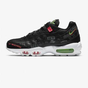 Nike Air Max 95 SE 35