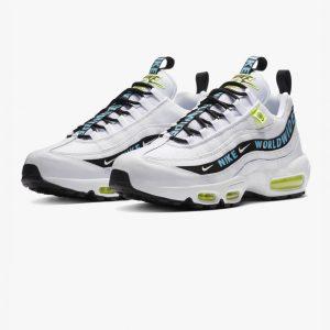 Nike Air Max 95 SE 77