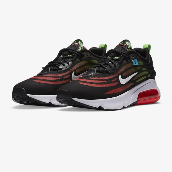 Nike Air Max Exosense SE 3