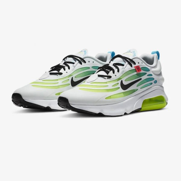 Nike Air Max Exosense SE