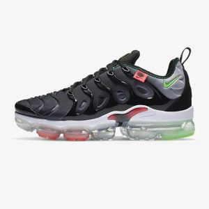 Nike Air VaporMax Plus 12