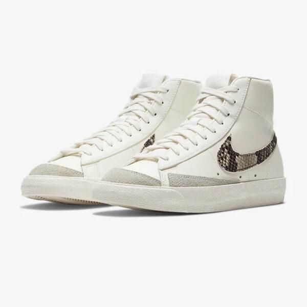 Nike Blazer Mid 77 SE 55