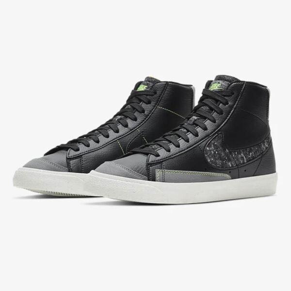 Nike Blazer Mid 77 Vintage 22