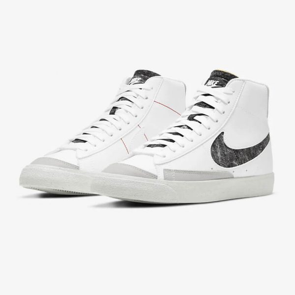 Nike Blazer Mid 77 Vintage 25