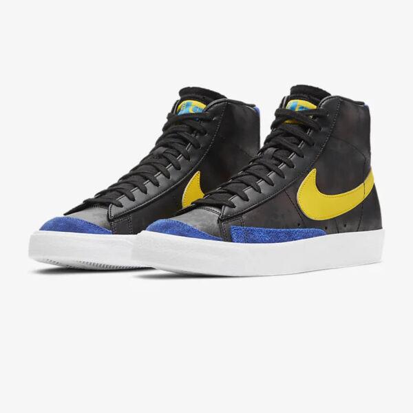 Nike Blazer Mid 77 Vintage 44