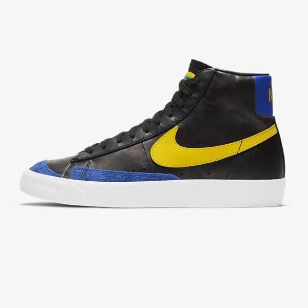 Nike Blazer Mid 77 Vintage 45