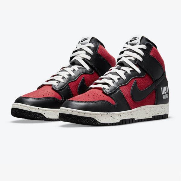 Nike Dunk High 1985 1